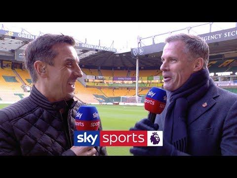 English Premier League Bbc Highlights