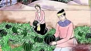 Phim Hoat Hinh | su tich qua dua hau | su tich qua dua hau