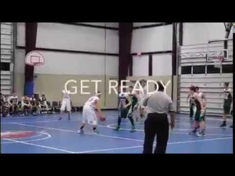 Brenham Christian Academy Basketball