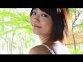 森田涼花 の動画、YouTube動画。