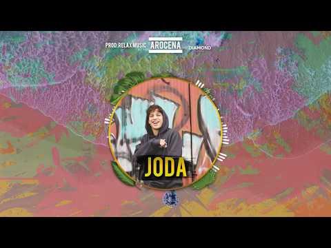 Arocena - Joda (Audio Oficial)