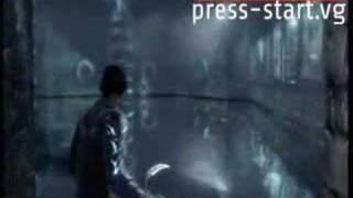 Dark Sector - Formas de vencer a los jefes - ¡Spoilers!