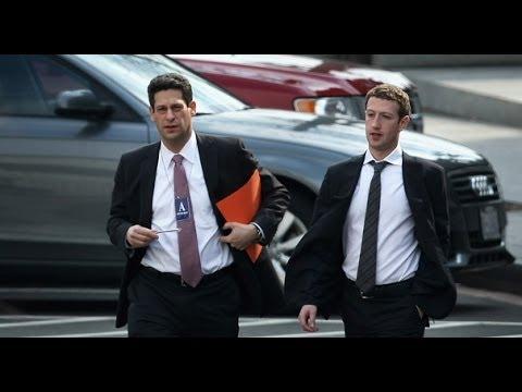 Iranian Court Summons Facebook   [Buy & Sell on Alipost.org ]