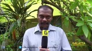 Kuttram Kadithal Team Speaks About the Movie   Galatta Tamil