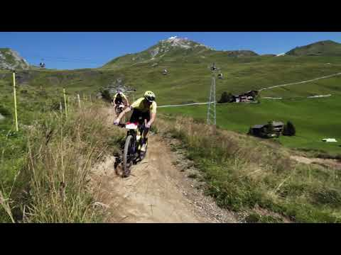 2020 Swiss Epic   Stage 3