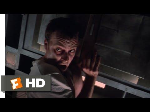 Cube 1112 Movie   Is He Dead? 1997 HD
