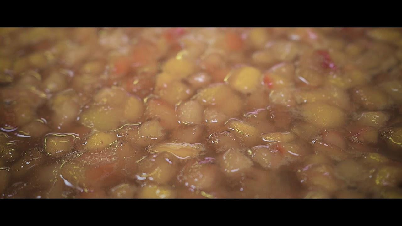 Cucina di Comunità - Un progetto di Via Baltea Laboratori di Barriera