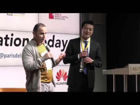 28.02.2016 - Eurasia Challenge Live Stream