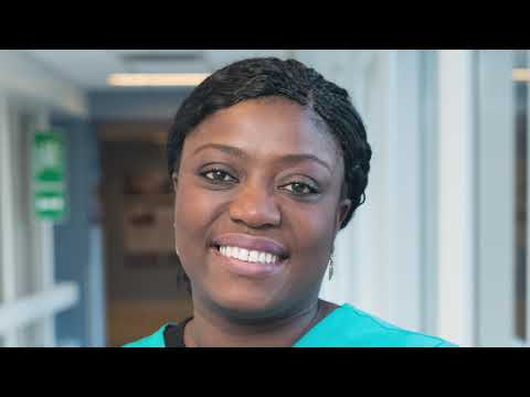 Relationship-Based Care | Nursing And Patient Care Services At Dana-Farber Cancer Institute