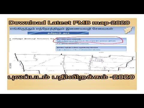 தானாகவே பட்டா மாற்றும் வசதி- அரசு அதிரடி திட்டம்/Automatic PATTA change facility TNGovt Action Plan from YouTube · Duration:  2 minutes 16 seconds