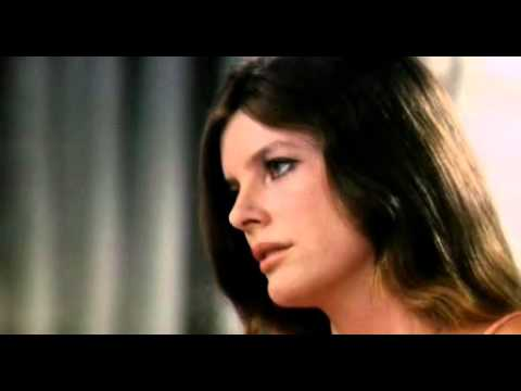 KATHARINE ROSS   The Stepford Wives