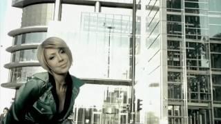 Download Юлия Войс - Где ты, мой ангел - Julia Voice (Official Video) Mp3 and Videos