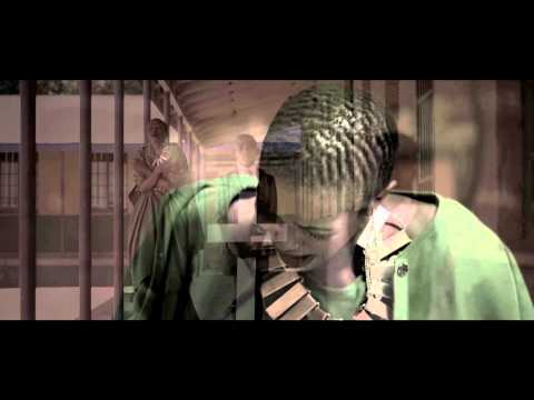 Simphiwe Dana - Nzima (Official Music Video)