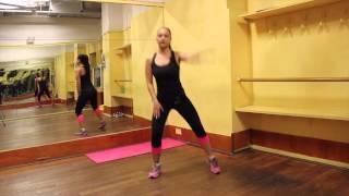 Come fare riscaldamento per gambe e braccia? Esercizi per riscaldare le braccia e le gambe