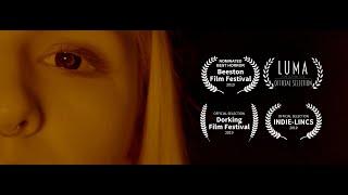 We'll Always Be Watching - Short Horror Film