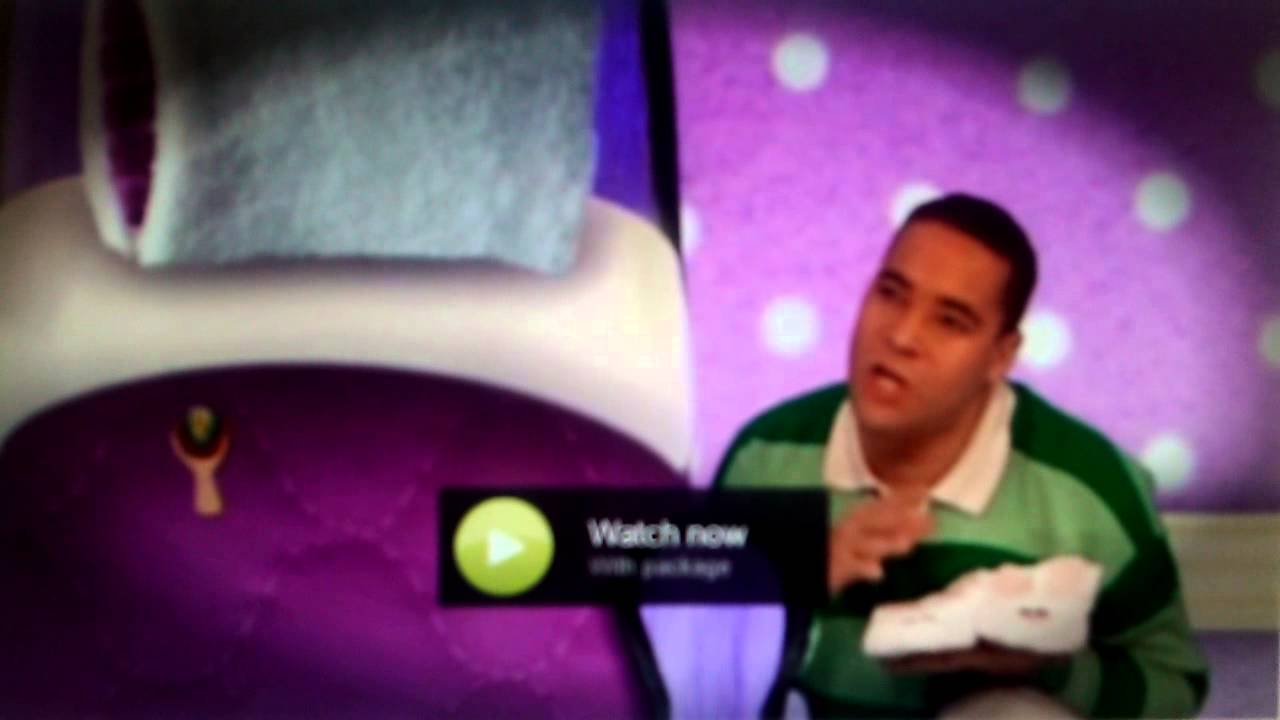 All of the blues clues uk episodes part 2 6 youtube