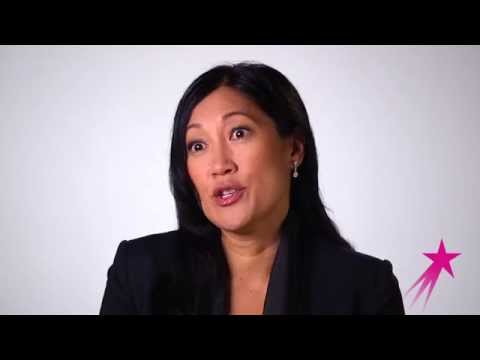 Venture Capitalist: Heroes - Theresia Gouw Career Girls Role Model ...