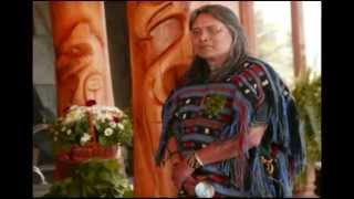Squamish Nation Stories From the Heart Part 4