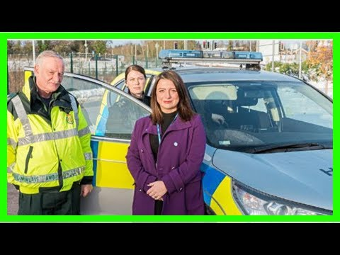 Team Established In Wrexham To Support People In A Mental Health Crisis Over The Christmas Period /