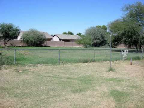 Real Estate for sale 6630-6640 S 7th Street Phoenix, AZ 85042