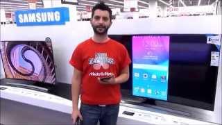 MM Techies και Ξεμπλέκεις - Σύνδεση Smart TV με Smartphone