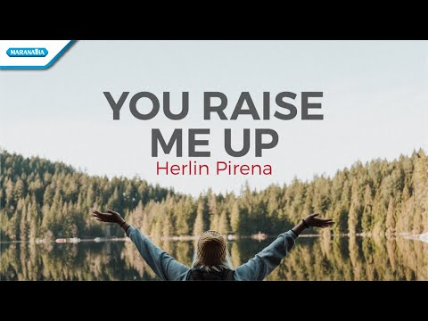 you-raise-me-up---herlin-pirena-(with-lyric)