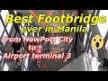 Virtual Walk  THE VICINITY OF NEWPORT CITY & RESORTS ...