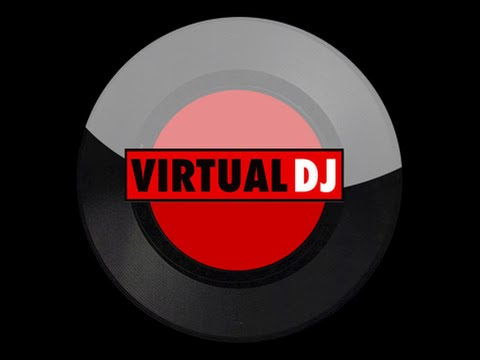 How to Download full version of VirtualDj 8 Pro 2015