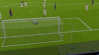 FIFA 18_Paulinhazoo genre zidane