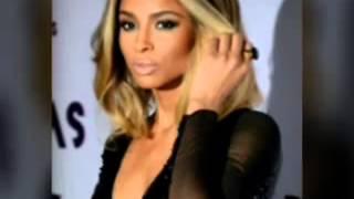 Ciara-I bet  (audio)
