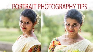 COVER PAGE MODEL SHOOT PHOTOGRAPHY TIPS