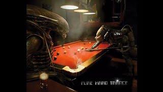 Play Pure Thrust (NU NRG Remix)