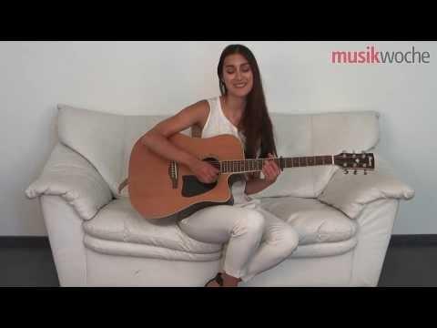 Elif - 200 Tage Sommer (Live)