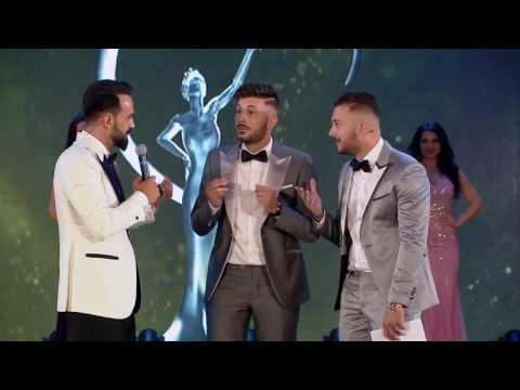 Miss Universe Albania 2017 | Pj. 4 - 29 Qershor 2017 - Show - Vizion Plus