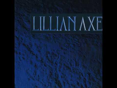 Lillian Axe  -  Nobody Knows