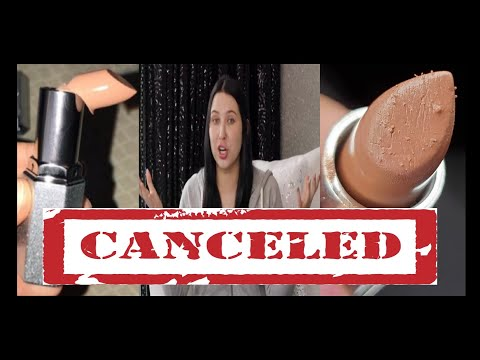 JACLYN HILL DAMAGE CONTROL OVER MOLD! thumbnail