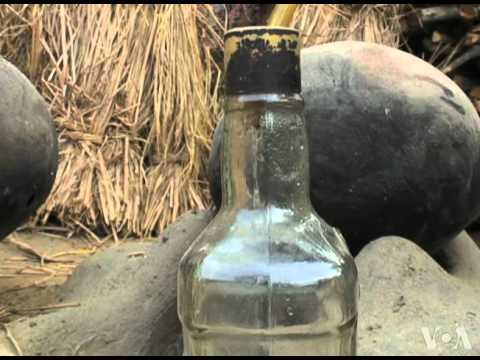 India's Illegal Alcohol Is Sold Cheap, but Carries Heavy Cost Mp3