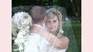 мужу к годовщине свадьбы.mpg
