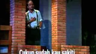 Loela Drakel - Biarlah Kusendiri - By Wybrand.mp4