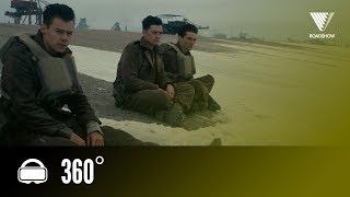 Save Every Breath | DUNKIRK 360 Experience