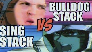 AdmiralBulldog,S4 And Zai VS Sing Stack thumbnail