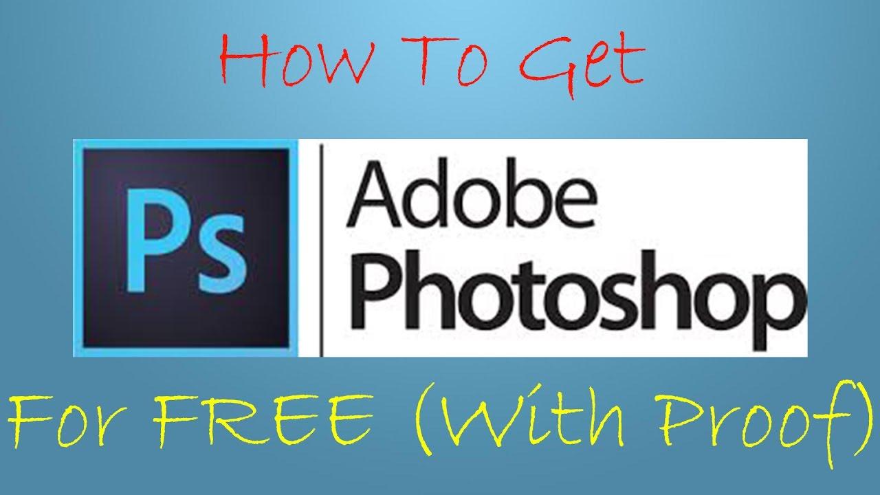 Adf.ly Adobe Photoshop