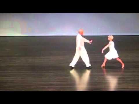 Barry And Trish Bolero.m4v