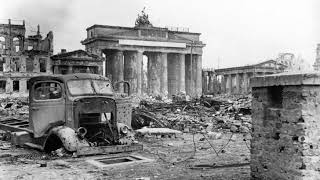 Battle of Berlin | Wikipedia audio article