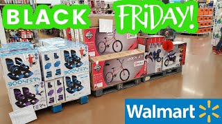 WALMART NEW BLACK FRÏDAY DEALS CLOTHING, HOME IDEAS & MORE WALKTHROUGH * SHOP WITH ME 2020