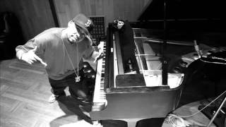 Download Terrace Martin & Pete Rock - Jazz, Soul & Hip-Hop [VERY RARE] MP3 song and Music Video