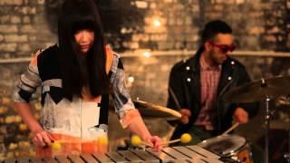 freezing point yuhan su quintet