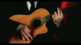 Gulsen - Canin Sagolsun