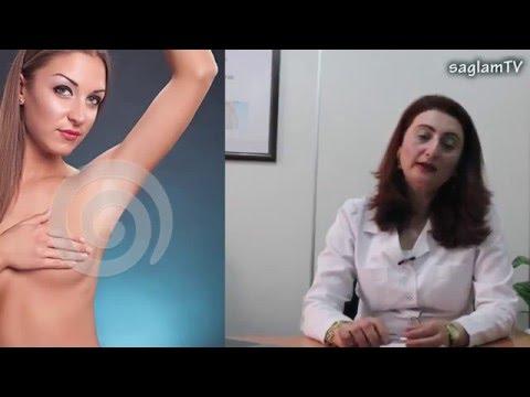 Фиброзная и кистозная мастопатия, причины, симптомы, лечение