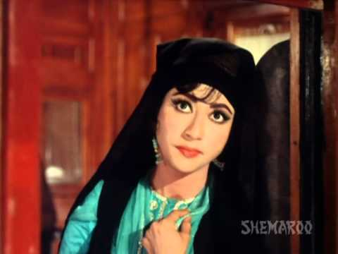 mala sinha imagesmala sinha 2016, mala sinha now, mala sinha, mala sinha wiki, mala sinha actress, mala sinha death, mala sinha today, mala sinha daughter, mala sinha songs, mala sinha husband, mala sinha photos, mala sinha images, mala sinha family, mala sinha hit songs, mala sinha latest photo, mala sinha hot, mala sinha songs list, mala sinha family photo, mala sinha interview, mala sinha pics